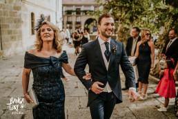 fotos boda beko errota hondarribia fotografos de boda36