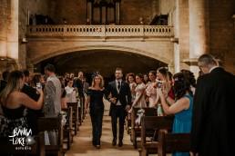 fotos boda beko errota hondarribia fotografos de boda38