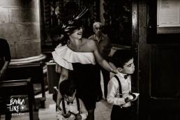 fotos boda beko errota hondarribia fotografos de boda39