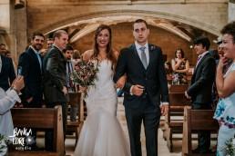 fotos boda beko errota hondarribia fotografos de boda40
