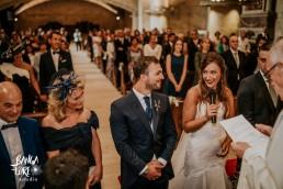 fotos boda beko errota hondarribia fotografos de boda43