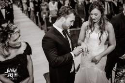 fotos boda beko errota hondarribia fotografos de boda44