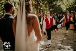 fotos boda beko errota hondarribia fotografos de boda49