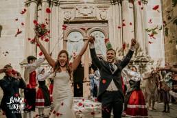fotos boda beko errota hondarribia fotografos de boda50