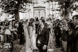 fotos boda beko errota hondarribia fotografos de boda51