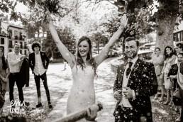 fotos boda beko errota hondarribia fotografos de boda52