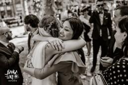 fotos boda beko errota hondarribia fotografos de boda54