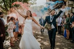 fotos boda beko errota hondarribia fotografos de boda55