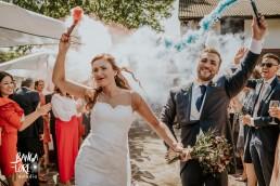 fotos boda beko errota hondarribia fotografos de boda56