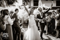 fotos boda beko errota hondarribia fotografos de boda 59
