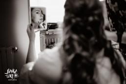 fotos boda beko errota hondarribia fotografos de boda6