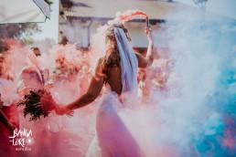 fotos boda beko errota hondarribia fotografos de boda60