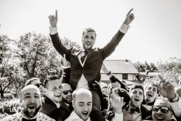 fotos boda beko errota hondarribia fotografos de boda64