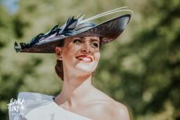 fotos boda beko errota hondarribia fotografos de boda65