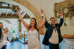 fotos boda beko errota hondarribia fotografos de boda67