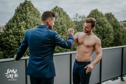 fotos boda beko errota hondarribia fotografos de boda7