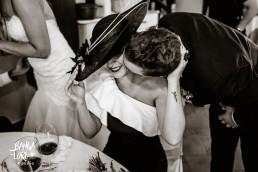 fotos boda beko errota hondarribia fotografos de boda72