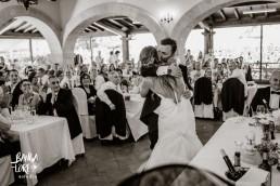 fotos boda beko errota hondarribia fotografos de boda74