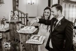 fotos boda beko errota hondarribia fotografos de boda75