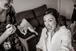 fotos boda beko errota hondarribia fotografos de boda8