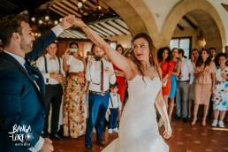 fotos boda beko errota hondarribia fotografos de boda80