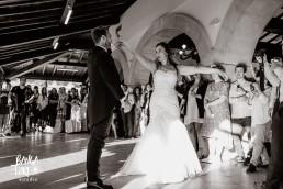 fotos boda beko errota hondarribia fotografos de boda82