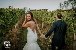 fotos boda beko errota hondarribia fotografos de boda85
