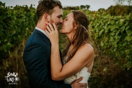 fotos boda beko errota hondarribia fotografos de boda87