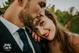 fotos boda beko errota hondarribia fotografos de boda88