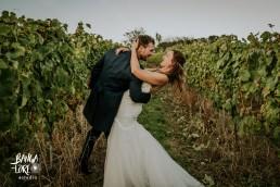 fotos boda beko errota hondarribia fotografos de boda90