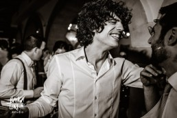 fotos boda beko errota hondarribia fotografos de boda91