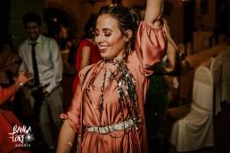 fotos boda beko errota hondarribia fotografos de boda97