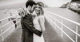 fotos de boda hotel londres donostia san sebastian fotografo bodas bangalore estudio