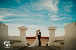 fotografos de boda irun donostia san sebastian fotos fotografo boda bangalore estudio_-11