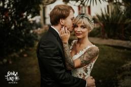 fotografos de boda irun donostia san sebastian fotos fotografo boda bangalore estudio_-3