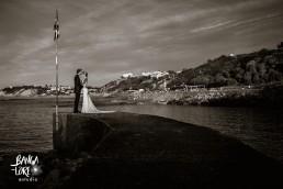 fotografos de boda irun donostia san sebastian fotos fotografo boda bangalore estudio_-49
