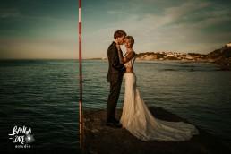 fotografos de boda irun donostia san sebastian fotos fotografo boda bangalore estudio_-53