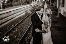 fotografos de boda irun donostia san sebastian fotos fotografo boda bangalore estudio_-8