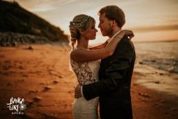 fotografos de boda irun donostia san sebastian fotos fotografo boda bangalore estudio_-87