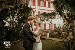 fotografos de boda irun donostia san sebastian fotos fotografo boda bangalore estudio_