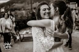 fotos boda hotel usategieta oiartzun fotografos de boda donostia san sebastian BangaLore Estudio-100