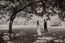 fotos boda hotel usategieta oiartzun fotografos de boda donostia san sebastian BangaLore Estudio-108