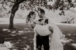 fotos boda hotel usategieta oiartzun fotografos de boda donostia san sebastian BangaLore Estudio-109