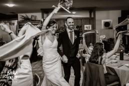 fotos boda hotel usategieta oiartzun fotografos de boda donostia san sebastian BangaLore Estudio-113