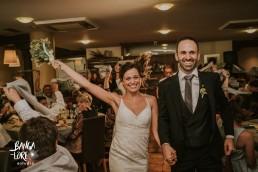 fotos boda hotel usategieta oiartzun fotografos de boda donostia san sebastian BangaLore Estudio-114