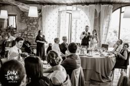 fotos boda hotel usategieta oiartzun fotografos de boda donostia san sebastian BangaLore Estudio-118