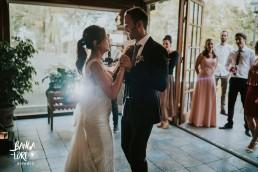 fotos boda hotel usategieta oiartzun fotografos de boda donostia san sebastian BangaLore Estudio-134