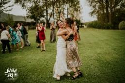 fotos boda hotel usategieta oiartzun fotografos de boda donostia san sebastian BangaLore Estudio-146