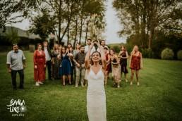 fotos boda hotel usategieta oiartzun fotografos de boda donostia san sebastian BangaLore Estudio-147