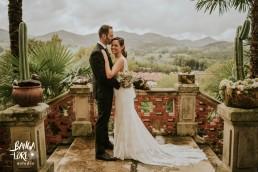fotos boda hotel usategieta oiartzun fotografos de boda donostia san sebastian BangaLore Estudio-152